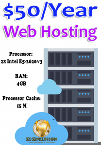 website-hosting-services