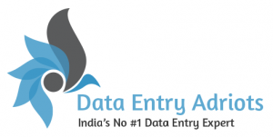 Top 10 Digital Marketing Agencies in India 2018-2019-DataEntryAdroits