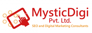 Top 10 Digital Marketing Agencies in India 2018-2019-Mysticdigi