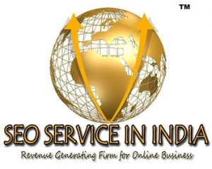 Top 10 Digital Marketing Agencies in India 2018-2019-SEOServiceinIndia
