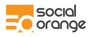 Top 10 Digital Marketing Agencies in India 2018-2019-socialorange