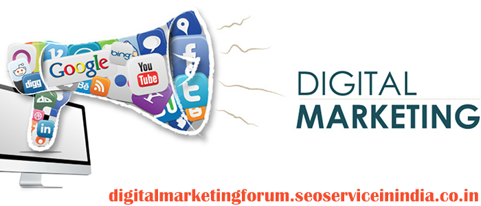 Hire the Best Digital Marketing Services to Boost Business in 2019-Featured Image
